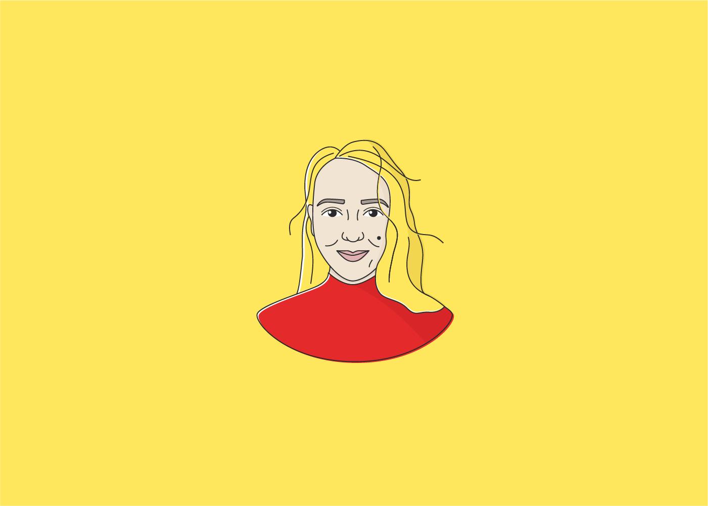 martininova_grafika_logo_ilustracja_martyna
