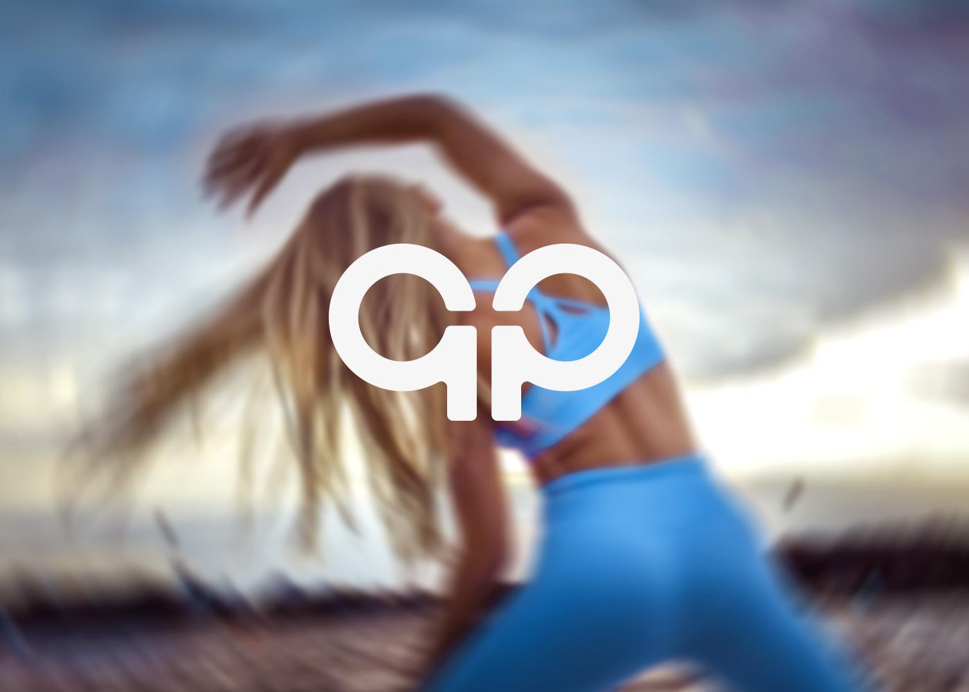 paula_glina_trener_personalny_logo