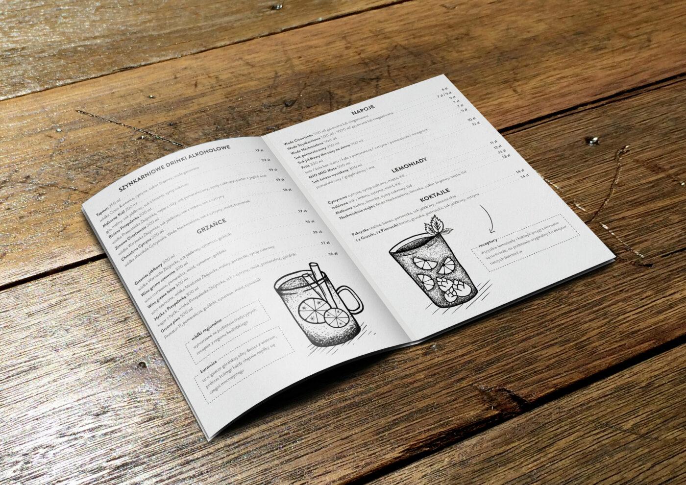 szynkarnia_projekt_karta_menu_ilustracje